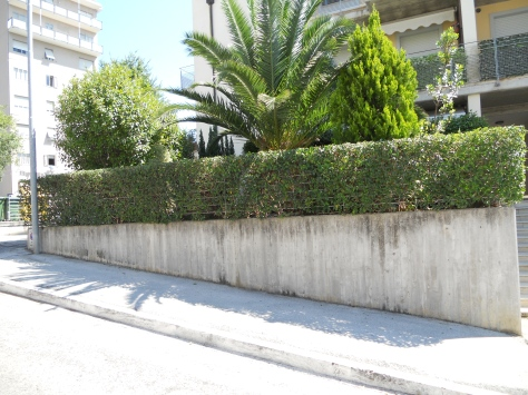 Giardiniere Macerata, Manutenzione Del Verde Macerata,Giardinaggio Macerata