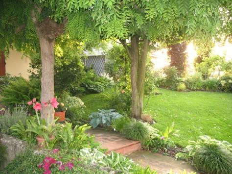 Giardiniere a Macerata, Manutenzione Del Verde Macerata