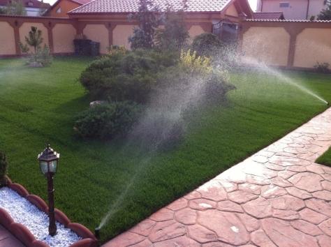 Giardiniere Macerata, Giardinaggio Macerata, Manutenzione del Verde Macerata, Impianti Irrigazione