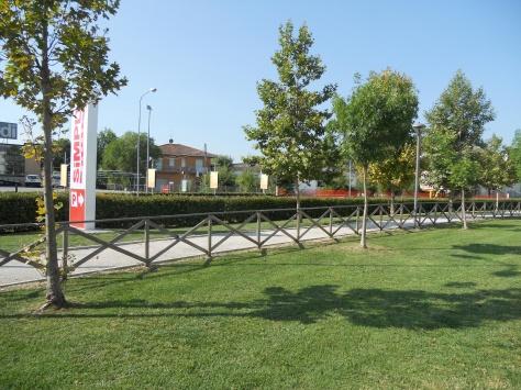 Giardiniere a Macerata, Manutenzione Del Verde