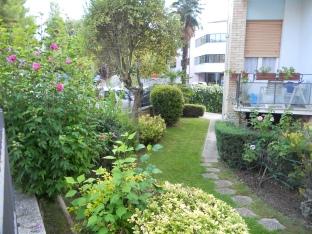 Giardinaggio Macerata, Giardiniere a Macerata, Manutenzione del verde macerata, Potatura alberi Macerata, Impresa di giardinaggio a Macerata