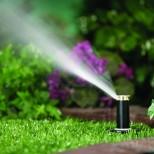 Giardiniere a Macerata, Giardinaggio a Macerata, Impianti Irrigazione