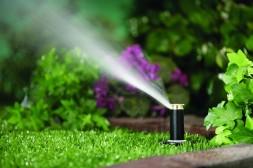 Impianti di irrigazione Macerata